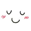 04-happy3