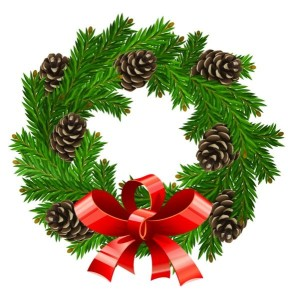 83b6a7cce3a77b206482d215e958c936--christmas-flowers-christmas-wreaths